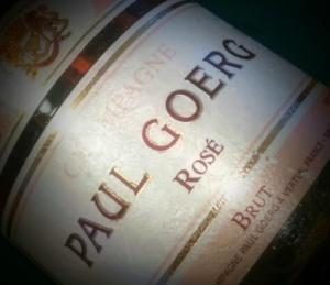 ポール・グール