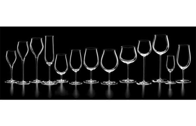 ブルゴーニュ魂のワイン会